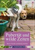 Pubertät und wilde Zeiten (eBook, ePUB)