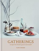 Gatherings (eBook, ePUB)