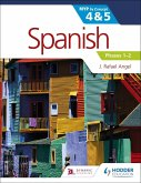 Spanish for the IB MYP 4&5 Phases 1-2 (eBook, ePUB)