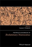 The Wiley Handbook of Evolutionary Neuroscience (eBook, ePUB)