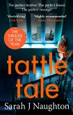 Tattletale (eBook, ePUB)
