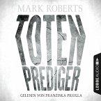 Totenprediger / Eve Clay Bd.1 (MP3-Download)