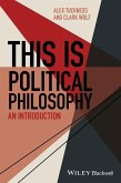 This Is Political Philosophy (eBook, ePUB)