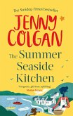 The Summer Seaside Kitchen (eBook, ePUB)