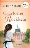 Charlottes Rückkehr (eBook, ePUB)