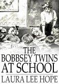 Bobbsey Twins at School (eBook, ePUB)