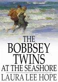 Bobbsey Twins at the Seashore (eBook, ePUB)