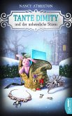 Tante Dimity und der unheimliche Sturm / Tante Dimity Bd.10 (eBook, ePUB)