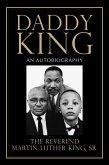 Daddy King (eBook, ePUB)