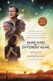 Same Kind of Different As Me Movie Edition (eBook, ePUB)