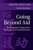 Going Beyond Aid (eBook, PDF)