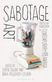 Sabotage Art (eBook, ePUB)