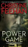 Power Game (eBook, ePUB)