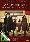 Landgericht - Geschichte einer Familie
