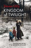 Kingdom of Twilight (eBook, ePUB)