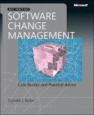 Software Change Management (eBook, PDF)