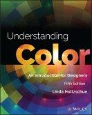 Understanding Color (eBook, ePUB)