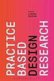 Practice-based Design Research (eBook, ePUB)