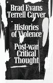 Histories of Violence (eBook, PDF)