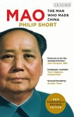 Mao (eBook, ePUB)