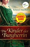 Die Kinder der Burgherrin (eBook, ePUB)
