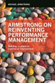 Armstrong on Reinventing Performance Management (eBook, ePUB)