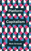 Platform Capitalism (eBook, ePUB)