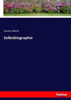 Selbstbiographie - Nieritz, Gustav