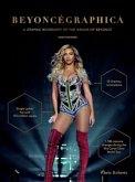 Beyoncegraphica