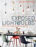Exposed Lightbulbs