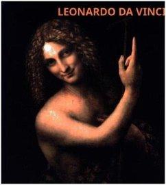 9783741919220 - Leonardo da Vinci: Leonardo - Buch