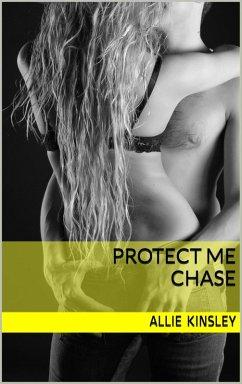9783739692418 - Kinsley, Allie: Protect Me - Chase (eBook, ePUB) - Buch