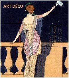 9783741919176 - Art Deco - Buch