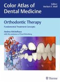 Orthodontic Therapy