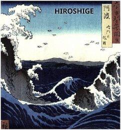 9783741919114 - Hiroshige, Utagawa (Ando): Hiroshige - Buch