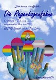 Die Regenbogenfahne - Entstehung und Bedeutung (eBook, ePUB)