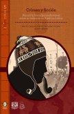 Crimen y ficción (eBook, ePUB)