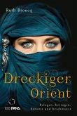 Dreckiger Orient (eBook, ePUB)