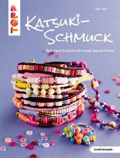 Katsuki-Schmuck (eBook, PDF) - Eder, Elke