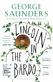 Lincoln in the Bardo (eBook, ePUB)