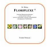 Dr. Blome Floriplexe