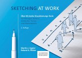 Sketching at work (eBook, PDF)