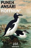 Hoffnun' (eBook, ePUB)