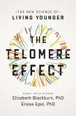 The Telomere Effect (eBook, ePUB)