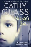 Nobody's Son: All Alex ever wanted was a family of his own (eBook, ePUB)