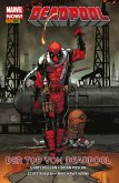 Marvel NOW! PB Deadpool 8 - Der Tod von Deadpool (eBook, PDF)