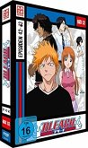 Bleach – die TV-Serie – 3 Box DVD-Box