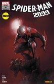 Spider-Man 2099 2 (eBook, PDF)