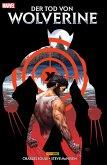 Der Tod von Wolverine (eBook, PDF)