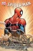 Marvel NOW! Spider-Man 10 - Der Geist von Parker Industries (eBook, PDF)